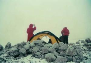 2001 elbrus