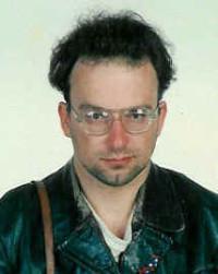 ca 1994 II