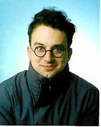 ca 1995 II