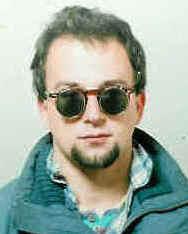 ca 1996