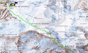teekonna kaart 2